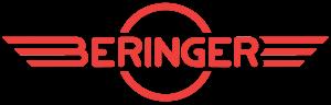 Logo Partenaire - Beringer