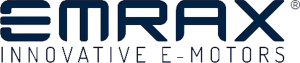 Logo Partenaire - Emrax