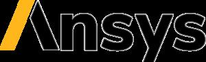 Logo Partenaire - Ansys
