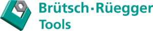 Brütsch/Rüegger Outils SA Logo