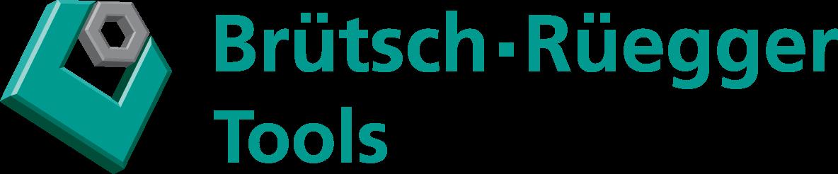 Brütsch / Rüegger Tools AG