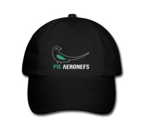 Aviation Cap